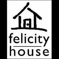 Felicity House Logo