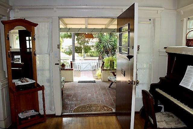 Website-Foyer
