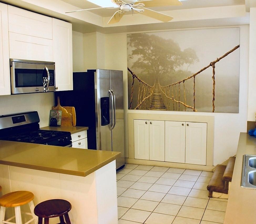 Website-Kitchen