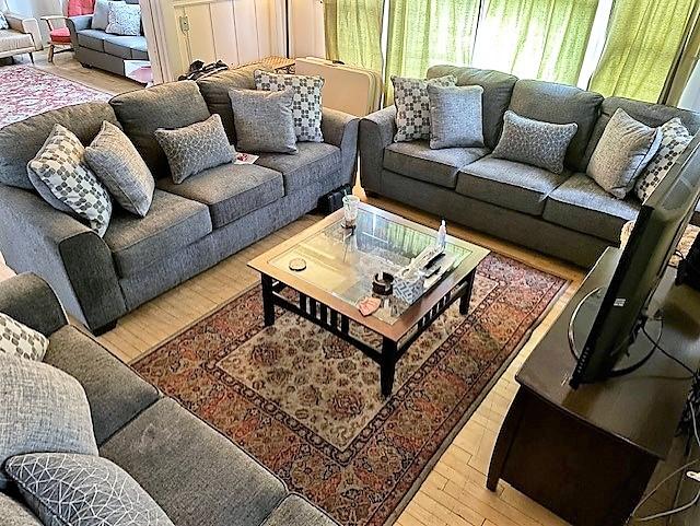 Website-TV Room 1