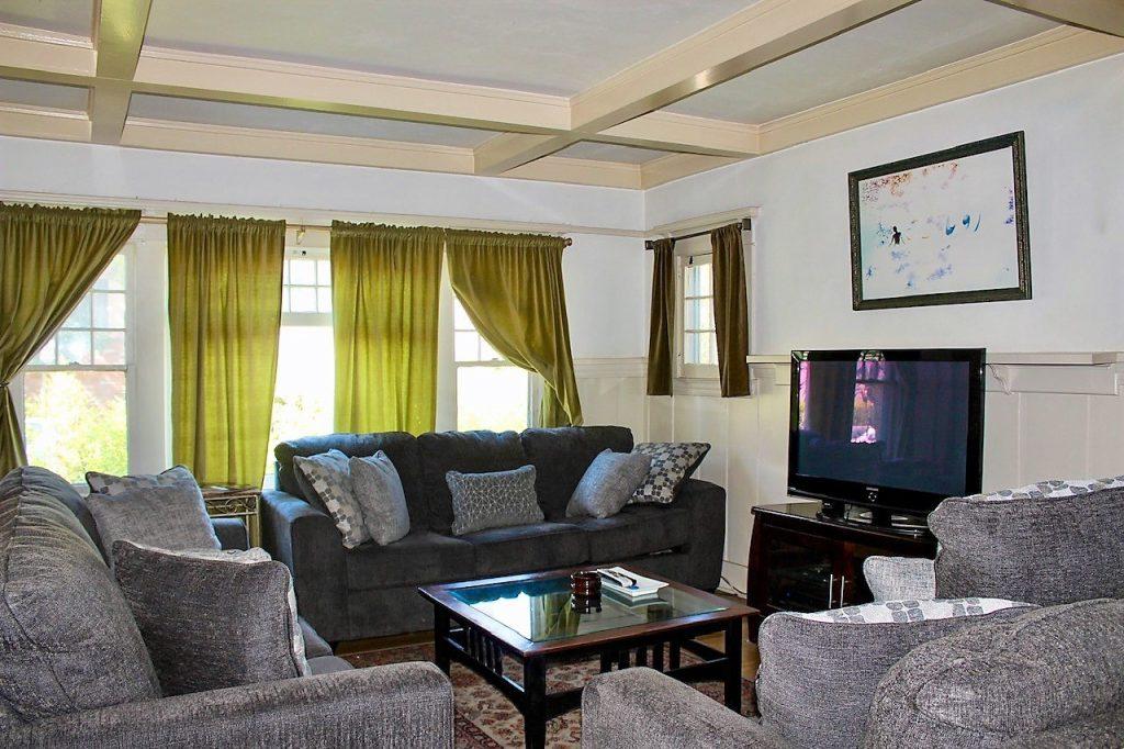 Website-TV Room 2